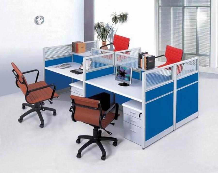 Office Workstation Designs