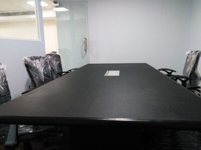 office-conference-table-project