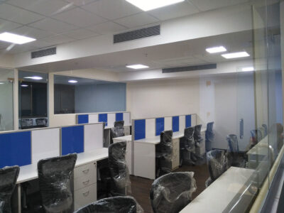 office-project24