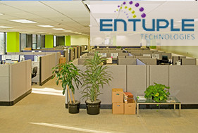 entuple-technology