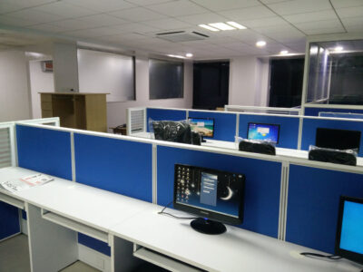 loginwood_pune_office_furniture_project_sites_