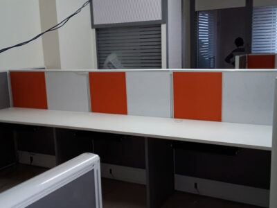 loginwood_pune_office_furniture_project_sites_09