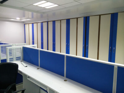 loginwood_pune_office_furniture_project_sites_11