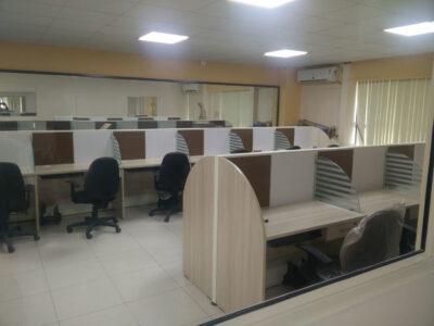 loginwood_pune_office_furniture_project_sites_13