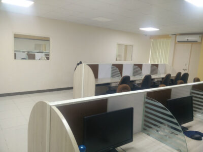 loginwood_pune_office_furniture_project_sites_15