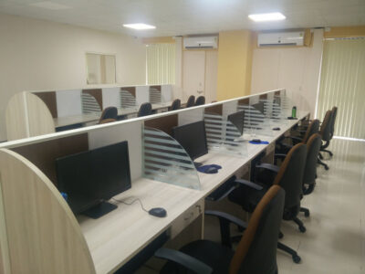 loginwood_pune_office_furniture_project_sites_16