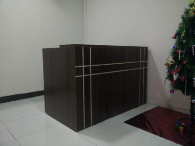 loginwood_pune_office_furniture_project_sites_17