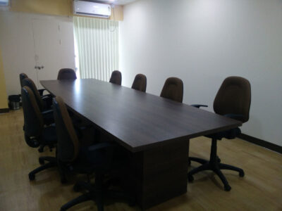 loginwood_pune_office_furniture_project_sites_19