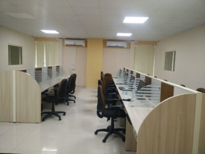 loginwood_pune_office_furniture_project_sites_21