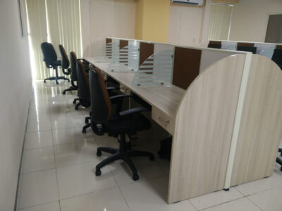 loginwood_pune_office_furniture_project_sites_24