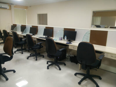 loginwood_pune_office_furniture_project_sites_25
