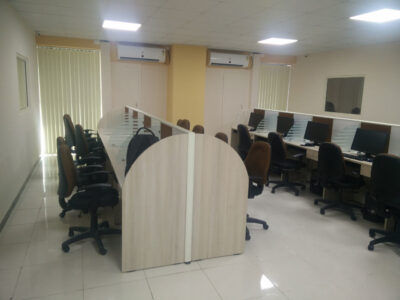loginwood_pune_office_furniture_project_sites_27
