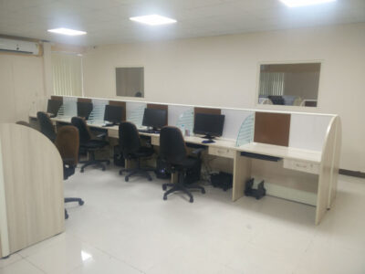 loginwood_pune_office_furniture_project_sites_28