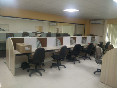 loginwood_pune_office_furniture_project_sites_29