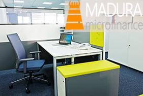 madura-microfinance