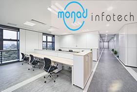 monad-infotech