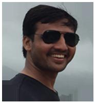 Sachin Gavhane
